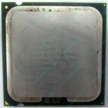 Процессор Intel Pentium-4 521 (2.8GHz /1Mb /800MHz /HT) SL9CG s.775 (Казань)