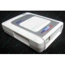 Wi-Fi адаптер Asus WL-160G (USB 2.0) - Казань