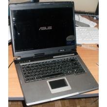 "Ноутбук Asus A6 (CPU неизвестен /no RAM! /no HDD! /15.4"" TFT 1280x800) - Казань"