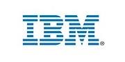 IBM (Казань)